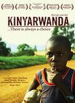 Kinyarwanda box art
