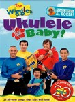The Wiggles: Ukulele Baby
