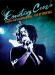 Counting Crows: August And Everything After: Live From Town Hall