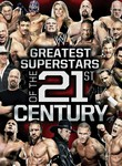 WWE: Greatest Superstars of the 21st Century: Vol. 3
