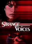 Strange Voices