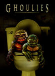 Ghoulies