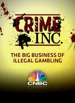 CNBC Originals: CNBC Investigates: The Big Business of Illegal Gambling