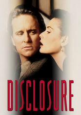 Rent Disclosure on DVD