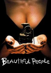 Rent Beautiful People on DVD