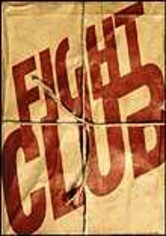 Fight Club: Bonus Material