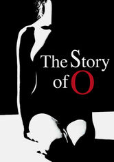 Rent The Story of O on DVD