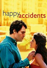 Rent Happy Accidents on DVD