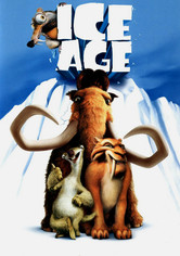 Rent Ice Age on DVD