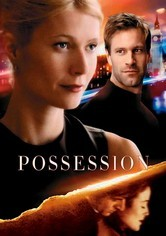 Rent Possession on DVD