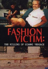 Rent The Killing of Gianni Versace on DVD