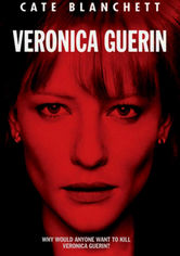 Rent Veronica Guerin on DVD