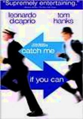 Catch Me If You Can: Bonus Material
