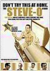 The Steve-O Video
