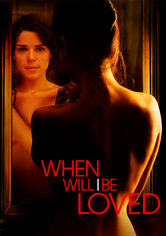 Rent When Will I Be Loved? on DVD