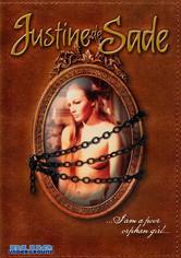 Rent Justine de Sade on DVD
