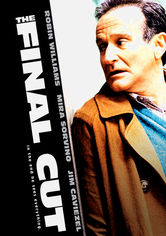Rent The Final Cut on DVD