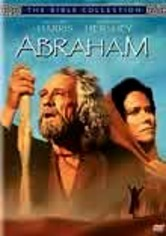 Rent The Bible Collection: Abraham on DVD