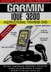Rent Garmin Ique 3200 PDA on DVD
