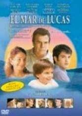 Rent El Mar De Lucas on DVD