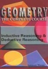 Rent Inductive Reasoning on DVD