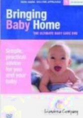 Rent Bringing Baby Home on DVD