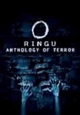 Rent Ringu 0 on DVD