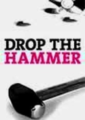 Rent Drop the Hammer on DVD