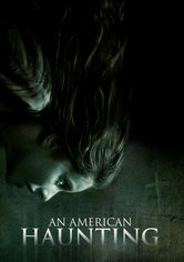 Rent An American Haunting on DVD