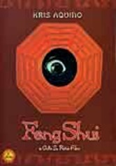Rent Feng Shui on DVD