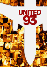 Rent United 93 on DVD