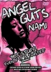 Rent Angel Guts: Nami on DVD