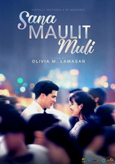 Rent Sana Maulit Muli on DVD