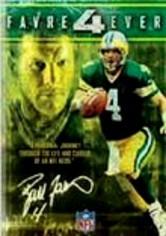 NFL: Brett Favre Forever