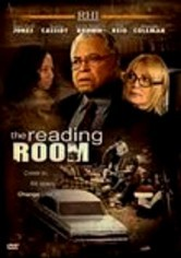 Rent The Reading Room on DVD