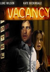 Rent Vacancy on DVD