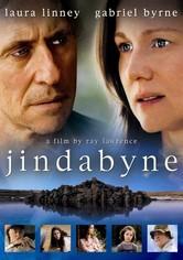 Rent Jindabyne on DVD