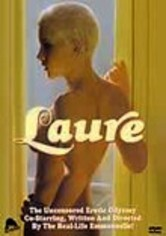 Rent Laure on DVD