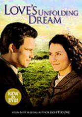 Rent Love's Unfolding Dream on DVD