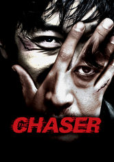 Rent The Chaser on DVD