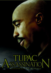 Rent Tupac: Assassination on DVD