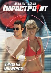 Rent Impact Point on DVD