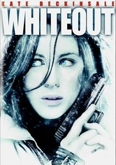 Rent Whiteout on DVD