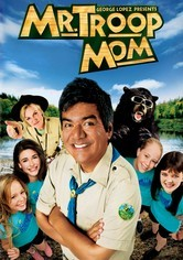 Rent Mr. Troop Mom on DVD
