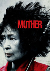 Rent Mother on DVD
