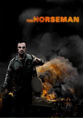 Rent The Horseman on DVD