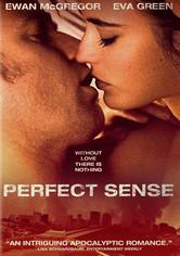 Rent Perfect Sense on DVD