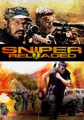 Rent Sniper: Reloaded on DVD