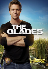 Rent The Glades on DVD