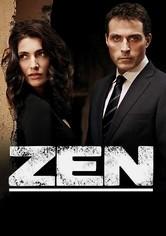 Rent Zen on DVD
